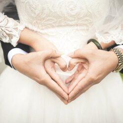 Sposae: l'atelier a Torino ti attende