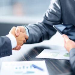 Il rapporto tra banca e cliente: le regole sulla trasparenza nelle comunicazioni e le forme correlate di tutela