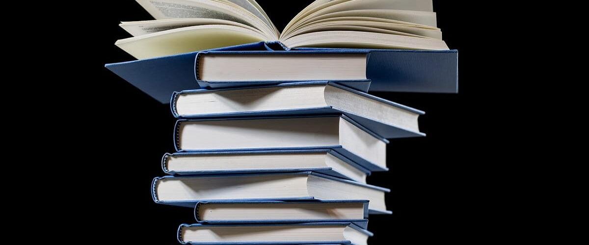 Leggere un libro: per molti è un qualcosa a cui non può rinunciare