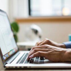Pratiche online, considerate sempre più utili