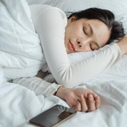 Soluzioni salvaspazio in casa: il letto estraibile