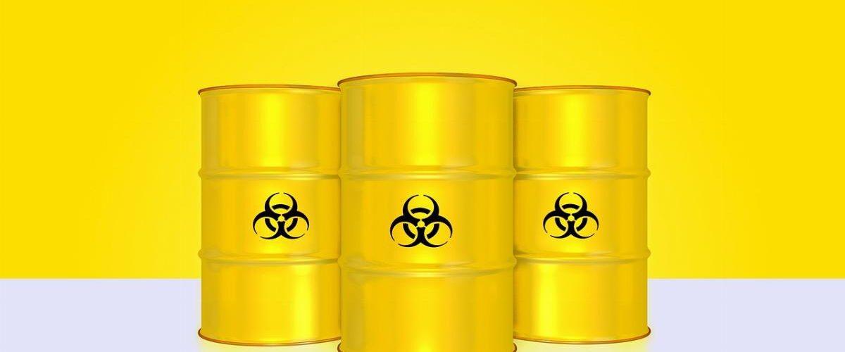 I rifiuti speciali sono tutti pericolosi?