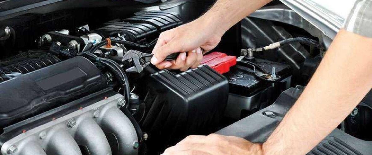 Manutenzione periodica auto: le offerte del gruppo tedesco Volkswagen
