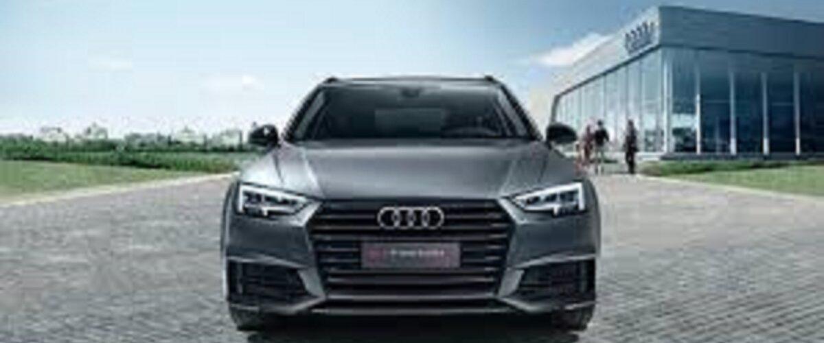 Usato sicuro: con plus di Audi possiamo dormire sonni tranquilli