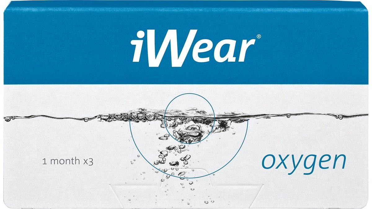 iwear_oxygen