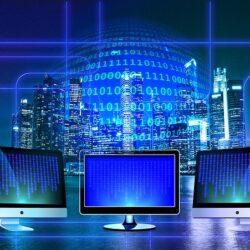 Dematerializzazione e digitalizzazione: facciamo un po' di chiarezza