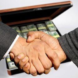 Quanti tipi di contratto di lavoro esistono?