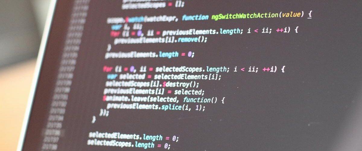 Tecniche di hacking: lo sniffing