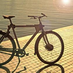 7 consigli per i ciclisti su strada che passano alla mountain bike