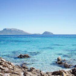 Viaggiare in Sardegna: ecco qualche informazione utile ai turisti per le vacanze