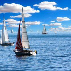 3 cose indimenticabili da fare in Costiera Amalfitana