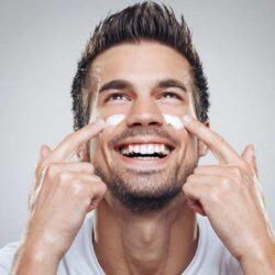 I nuovi canoni estetici della bellezza maschile e l'iter per mantenerla