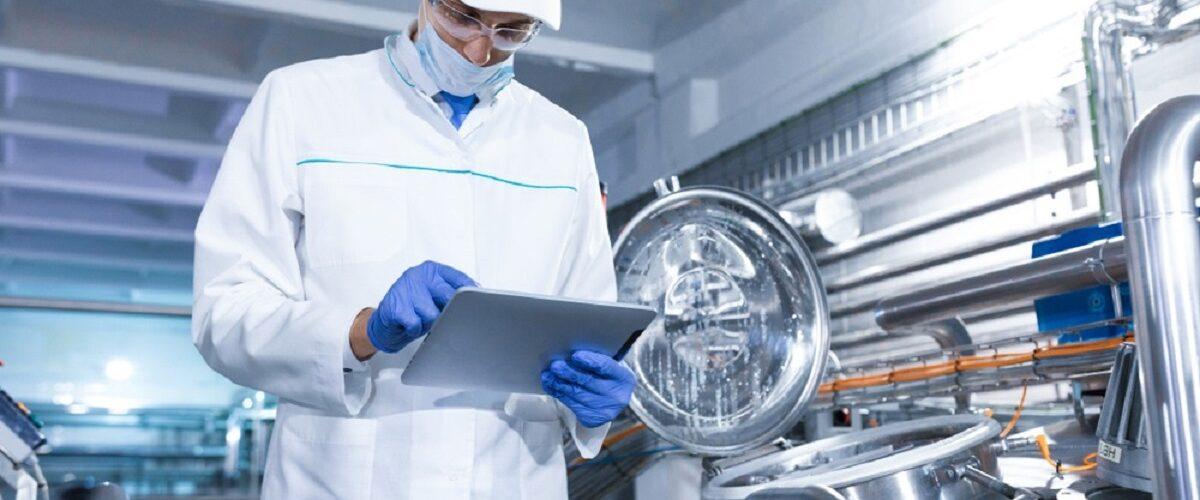 HACCP e igiene alimentare, un approfondimento sul manuale di autocontrollo